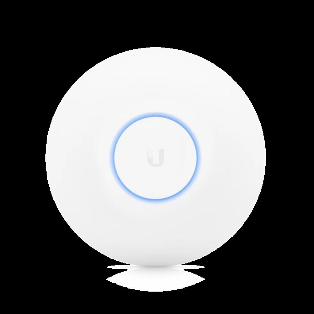 UAP-AC-LR WiFi Long Range Access P